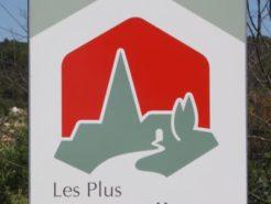 Les Plus Beaux Villages Provence