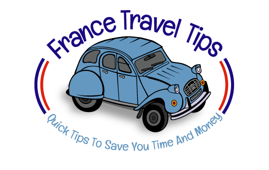 Francetraveltips.com featured in