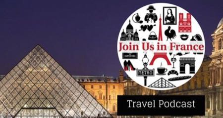 my work experience travel week to france Get all the information you need to find internships in france on  too), makes  france an ideal location to gain international work experience  fashion week  internships is the only specialist fashion industry internship  this program is  ideal for a mature autonomous student who is comfortable traveling abroad alone .