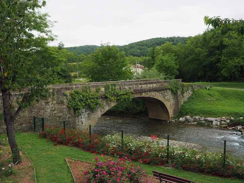 Camon, France (J. Chung)